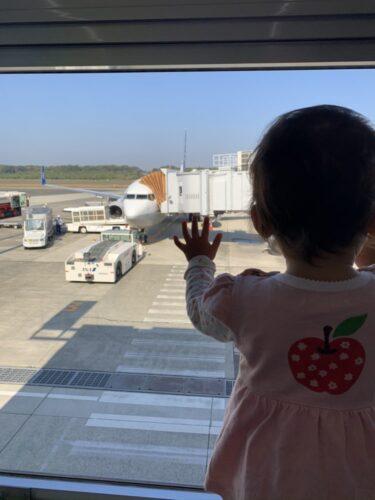 続)沖縄に行ってきました!